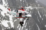 Aosta_07.JPG